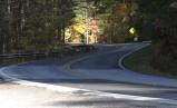 Roads of decision