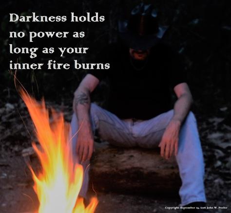 inner-fire