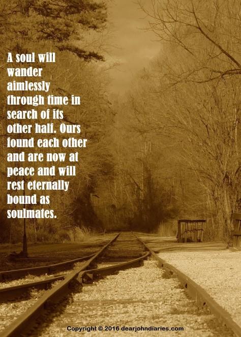 wandering-soul